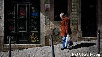 Η γήρανση του πληθυσμού είναι το μεγάλο στοίχημα για τα ασφαλιστικά ταμεία