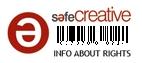 Safe Creative #0807070808914