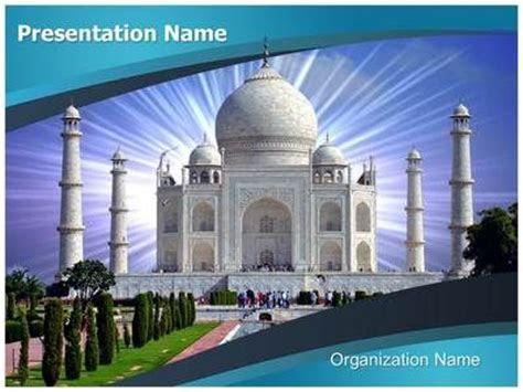 17 Best images about Indian Culture PowerPoint Templates