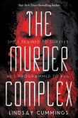 The Murder Complex (Murder Complex Series #1)