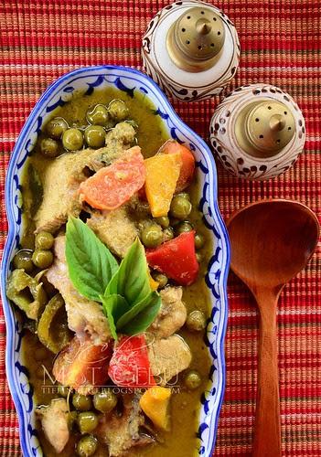 rsz_thai_green_curryy1