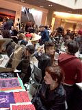 East Bay Alternative Book and Zine Fest photo IMG_20131207_122759_zpsacda4db2.jpg