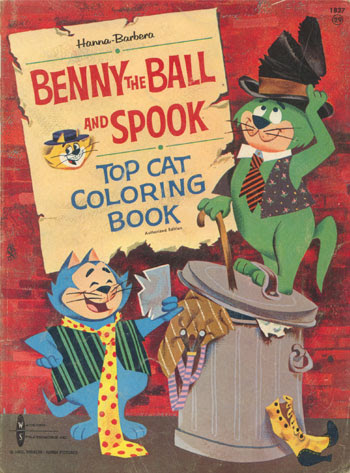 hb_topcat_bennycoloring