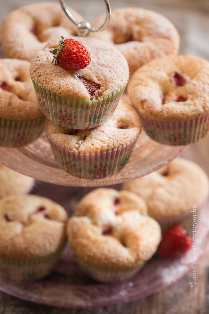 cupcakes-3977-2