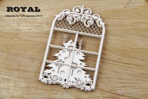 http://www.scrapiniec.pl/pl/p/Royal-Okno-z-choinka-window-and-a-christmas-tree/3768