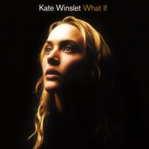 What If (Kate Winslet song)