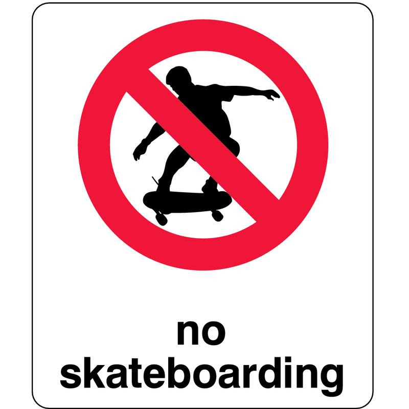 Electric Skateboard \u2013 Laws and Safety in USA \/ Australia  Skateboards Junkyard
