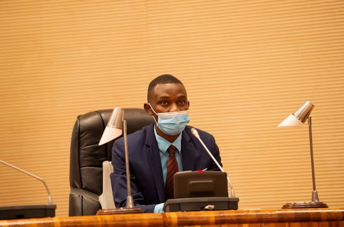 Amateka ya data yanteraga ipfunwe - Patrick Kurumvune asobanura Ndi Umunyarwanda #Rwanda #RwOT via @kigalitoday #rwanda #RwOT
