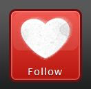 Follow button on Vokle