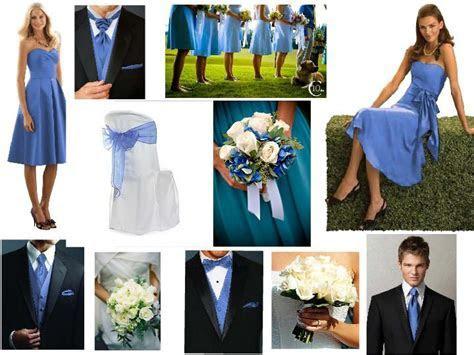 Best 25  Cornflower blue bridesmaid dresses ideas on