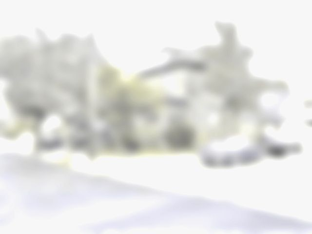 Tarkka-Ampujan Käsikirja