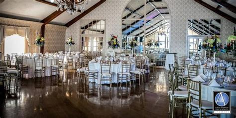 Lake Mohawk Country Club Weddings   Get Prices for Wedding