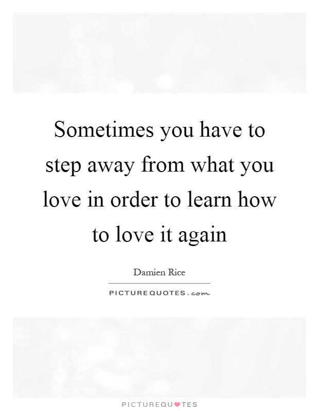 Love Again Quotes Love Again Sayings Love Again Picture Quotes