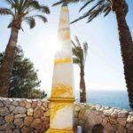 a36.-villa-colani---obelisk