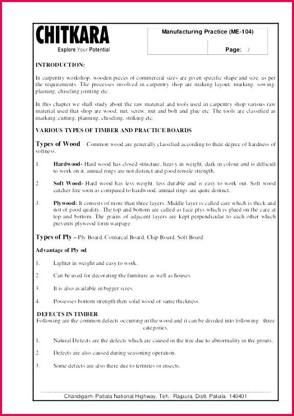 5 Car Insurance Certificate Templates 63086 | FabTemplatez