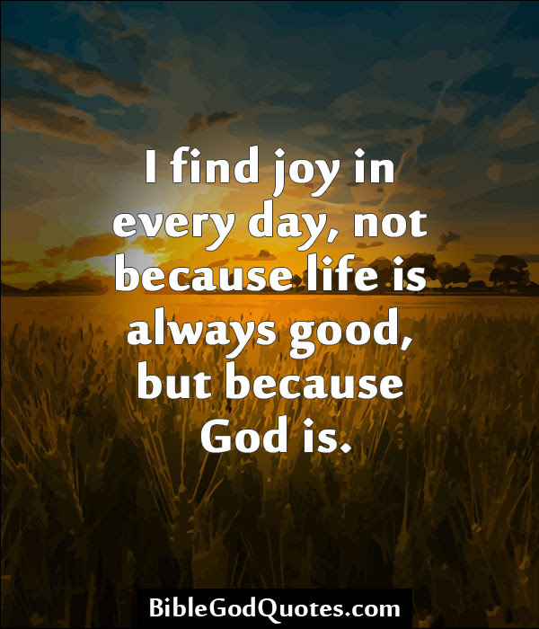 Quotes About Joy For Life 101 Quotes