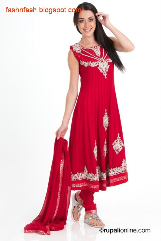 Anarkali-Pishwas-Frocks-Fancy-Pishwas-for-Girls-Indian-Fancy-Peshwas-frock-2012-13-46