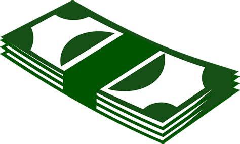 gambar animasi uang