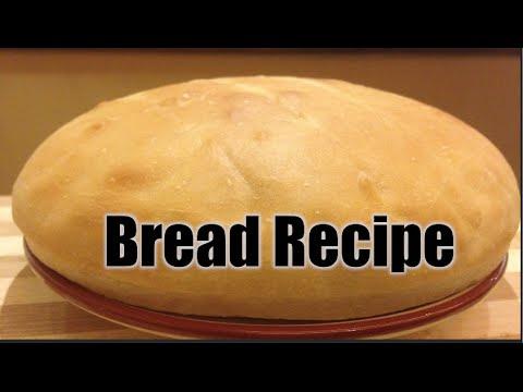 Bread Recipe Rapid Rise Yeast | 11 Recipe 123