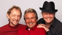 presale password for The Monkees tickets in Westbury - NY (NYCB Theatre at Westbury)