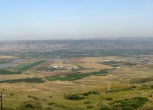 Jordan_Valley_Panorama