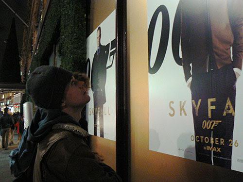 Skyfall 007.jpg