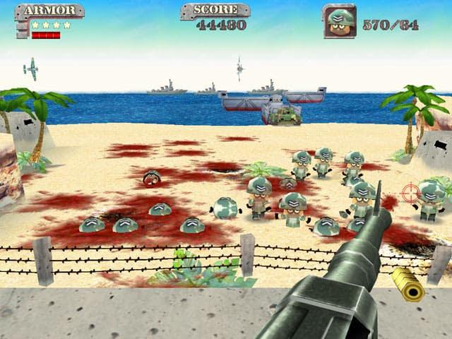 http://cdn.gametop.com/download-free-games/shooting-onslaught/b0.jpg