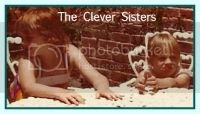 cleversisters