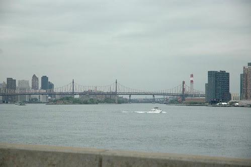 new york (9)b