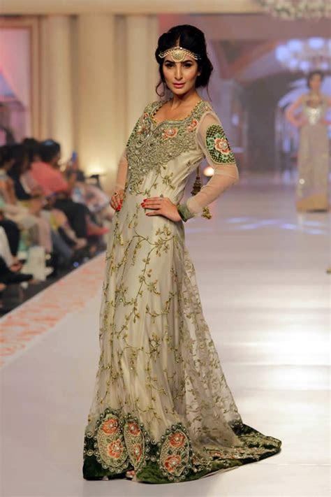 Oldwilliamsonianclub Com Designer Tabassum Mughal Wedding Pics