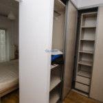 apartament-inchiriere-apartament-natura-residence-www-olimob-ro16