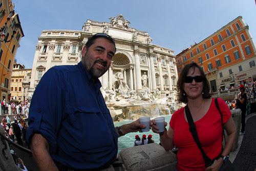 Rome & Vatican 208
