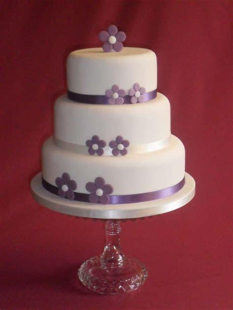 Fake Wedding Cake   Cake Magazine