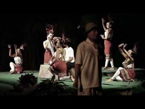 Video Putri Sumur Bandung Bagian I