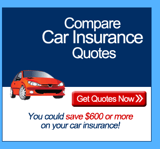 Compare Car Insurance Quotes | Insurance 4Less