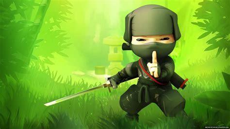 43 Free Modern Ninja Wallpapers ~ BsnSCB.com