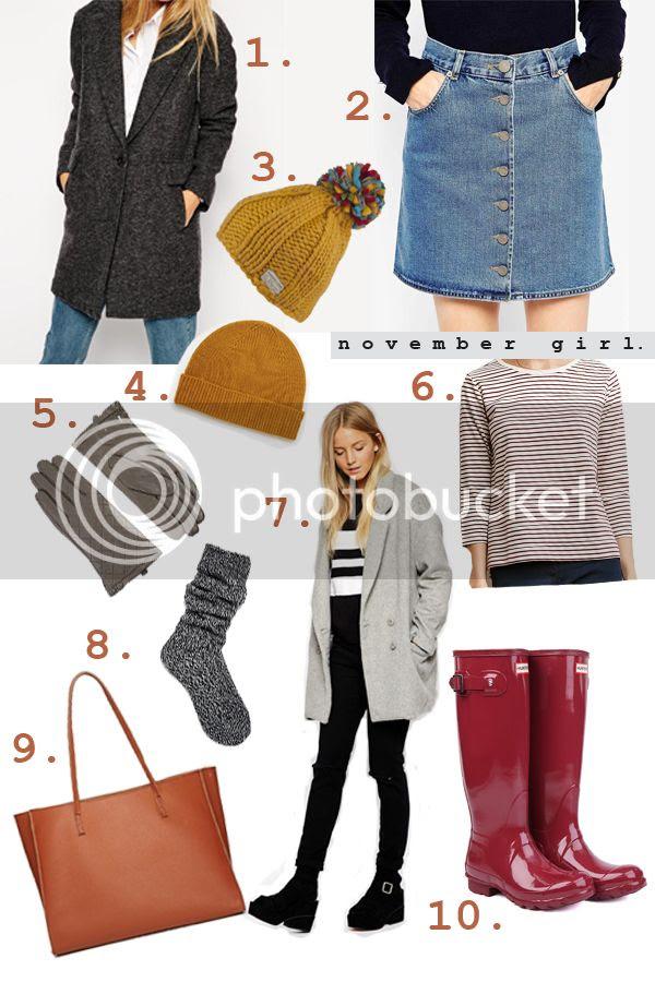 photo clothes_mock_up_novembergirl_zpsgiknieb0.jpg