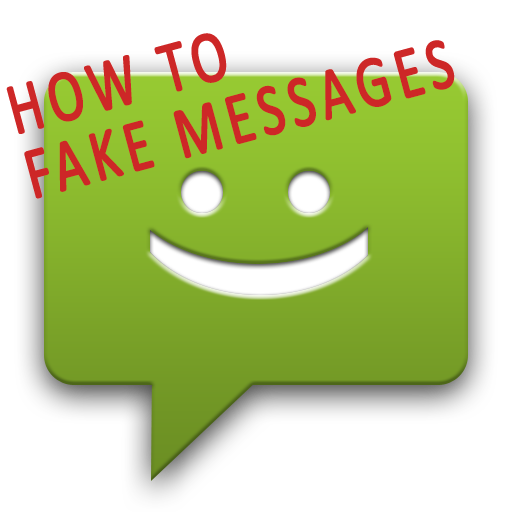 How To Fake Text Message Conversations On Android