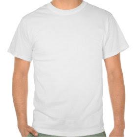 Just Ducky shirt