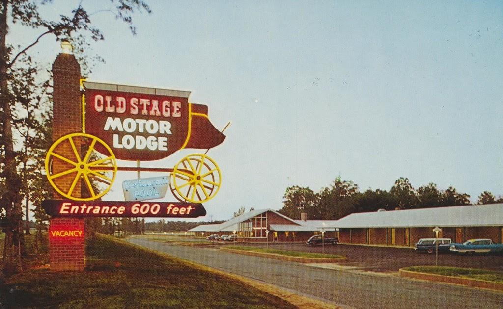 Council Bluffs Motel