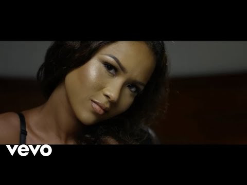 [Video] Jephy Jay Ft Don jazzy - Ifeoma (Official Video)