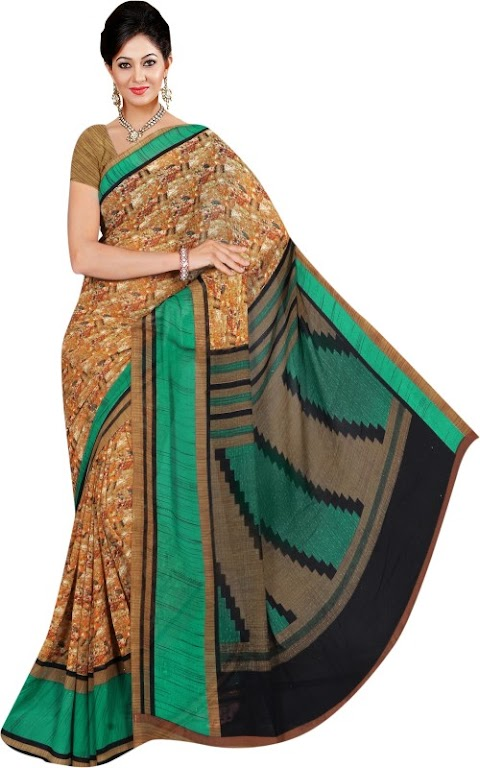 Find out best Designer Dresses For Women best sellers in India