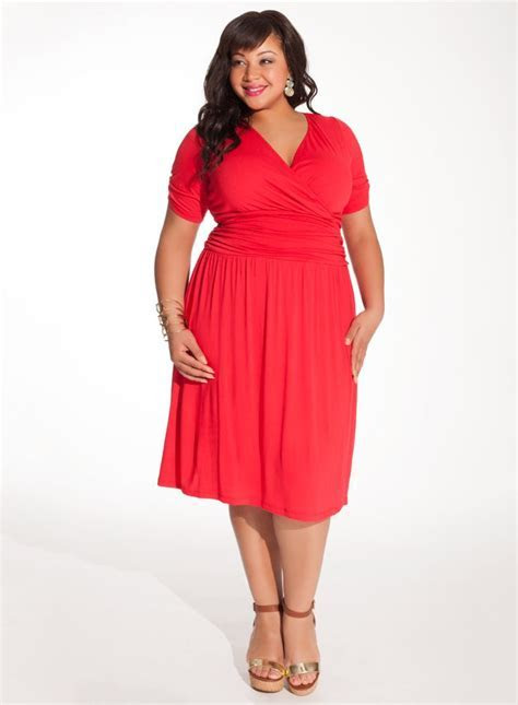 Best 25  Plus size wedding guest outfits ideas on Pinterest