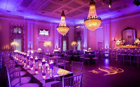 Lights   Wedding Lighting   Event Lighting   Dallas Ft