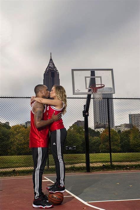 Best 25  Basketball wedding ideas on Pinterest