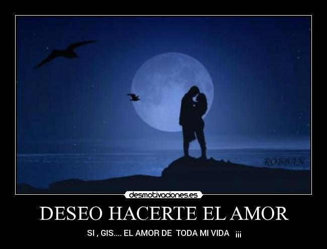 Pictures Of Quiero Hacer El Amor Contigo Imagenes Kidskunst Info