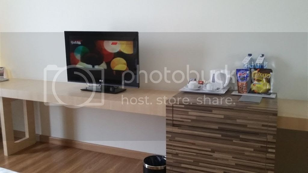 photo tv-kamar_zps2rrybm3j.jpg