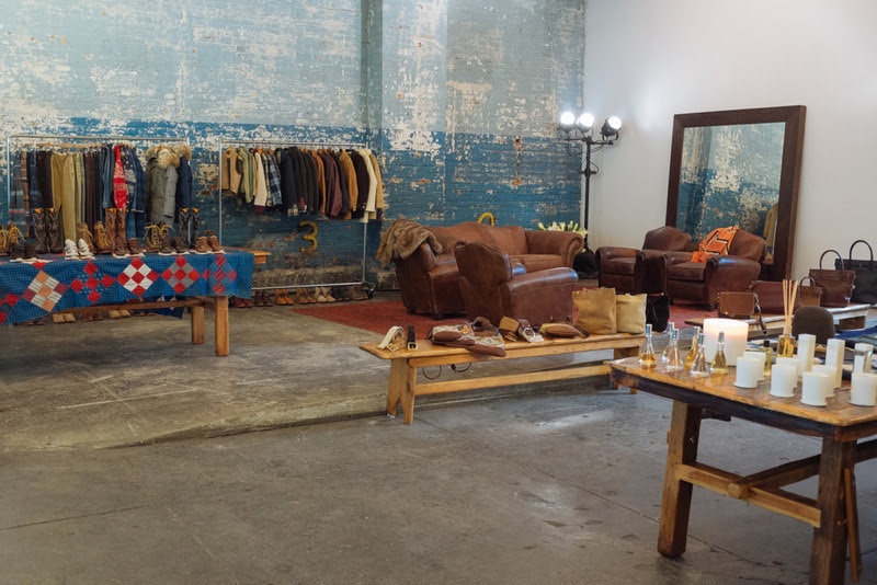 341-visvim-2014-fall-winter-collection-preview-38