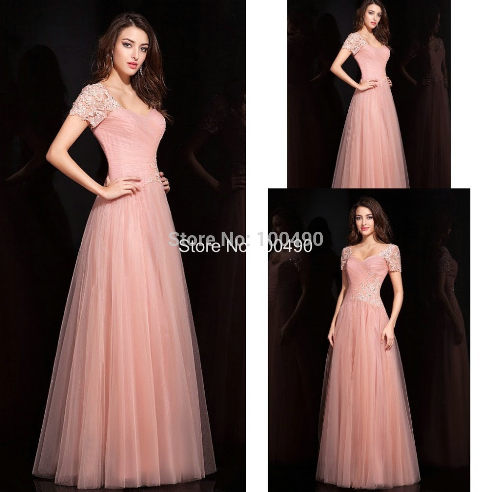 Short evening dresses petite