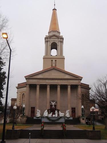 first baptist church (2)